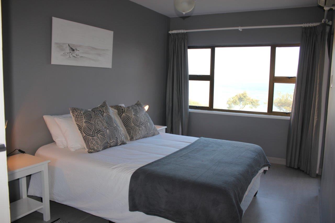 Bedrooms No 25 Umdloti